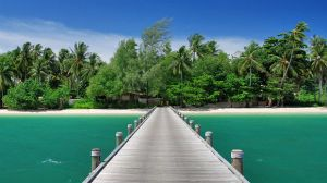 The-Naka-Island-Jetty - travel in Thailand.jpg